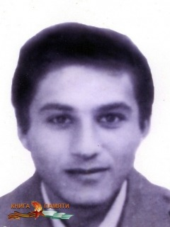 abadzhyan-sergej-ashotovich-01-10-1975-03-07-1993_B