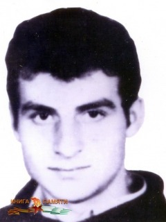 abidzhba-vakhtang-zosimovich-30-01-1971-05-01-1993