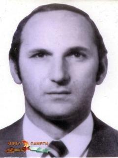 abukhba-leonid-firatovich-15-01-1944-24-08-1992
