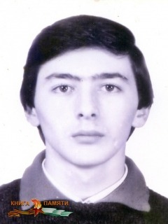 agrba-alkhas-eduardovich-22-09-1993