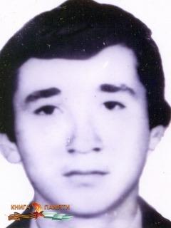 agrba-batal-kankhovich-10-07-1993