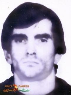 agrba-beslan-shalikovich-10-07-1993