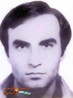 agrba-dzhofik-khukhovich-19-09-1993