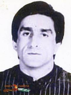 agrba-eduard-grigorevich-26-07-1993