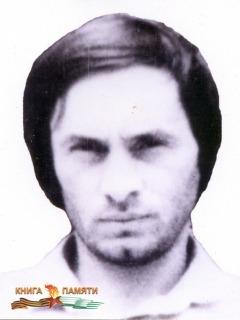 agrba-lavrik-karbeevich-08-08-1961-16-03-1993