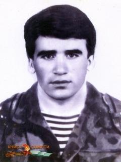 agrba-rodik-gugushevich-16-09-1993
