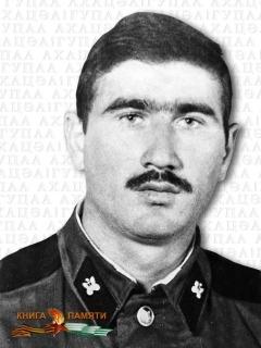 agrba-rudik-shotovich-1967-02-07-1993-tif
