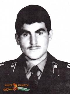 agrba-ruslan-levarsovich-02-07-1993