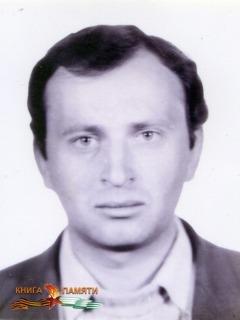 agrba-vitalij-kuntsalovich-05-01-1993
