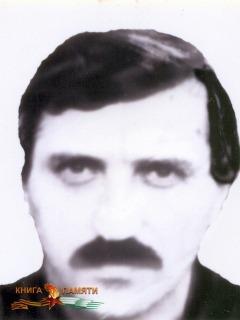 agrba-vitalij-semjonovich-05-10-1992