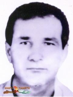 agrba-vladimir-kharbin-mikhajlovich-03-07-1993