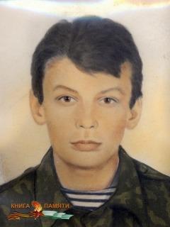 agukhava-leonid-khuatovich-19-08-1992_f