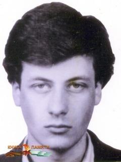 agumava-astamur-ruslanovich-22-09-1993