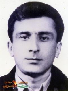 agumava-garik-zhosikovich-05-01-1993