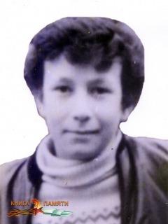agumava-leon-ruslanovich-03-12-1992