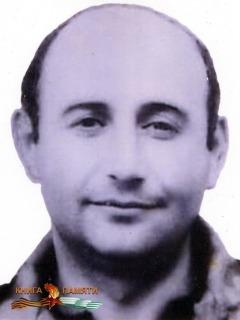 agumava-zurik-ajsovich-26-09-1993