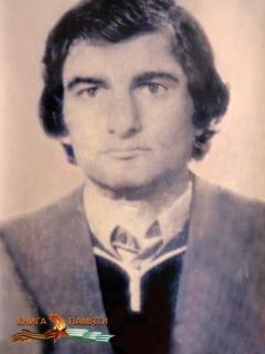 avedyan-suren-vartanovich-16-03-1993