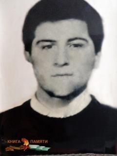 avidzba-batal-levardovich-20-07-1993