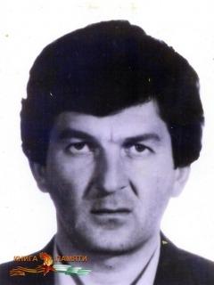 avidzba-fridon-chachovich16-03-1993