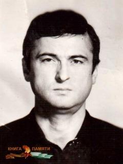 avidzba-nurbej-leonid-fazylbeevich-05-10-1992