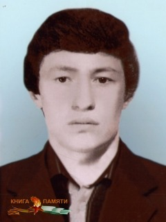avidzba-ruslan-otarovich-16-03-1993_f