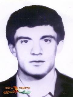 avidzba-ruslan-yasonovich-16-03-1993
