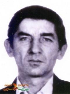 avidzba-vadim-musovich-22-07-1993