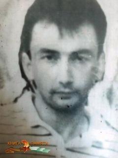 avidzba-vadim-zurbeevich-13-10-1992
